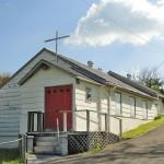 church_Church-of-God