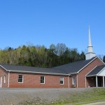 church_Emanuel-Baptist