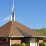 church_Good-Shepherd-Catholic