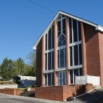 church_Lebanon-Baptist