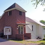 church_Trinity-Pentecostal