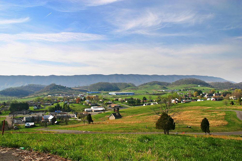 scene_Mountains3