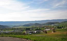 scene_Spring-Townscape
