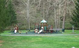 scene_playground