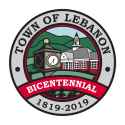The Town of Lebanon Virginia