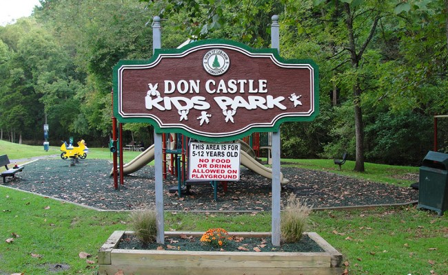 town_Don-Castle-Kids-Park