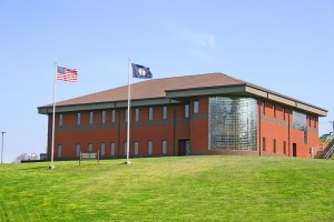 town_RussellCo-School-Board