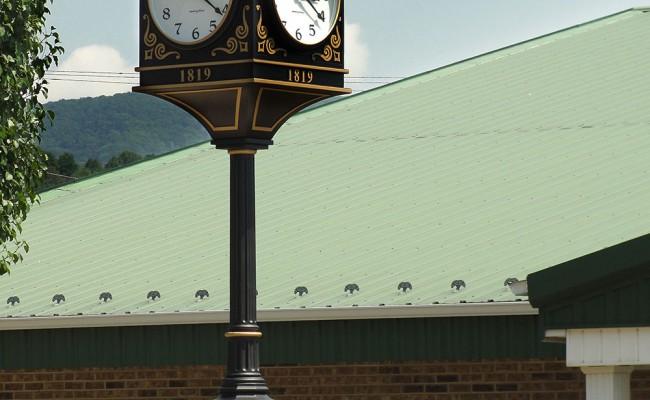 town_city-clock