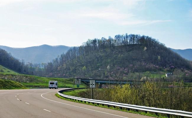 town_highway