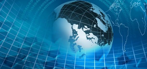 S.W. Virginia tech center could spur economy